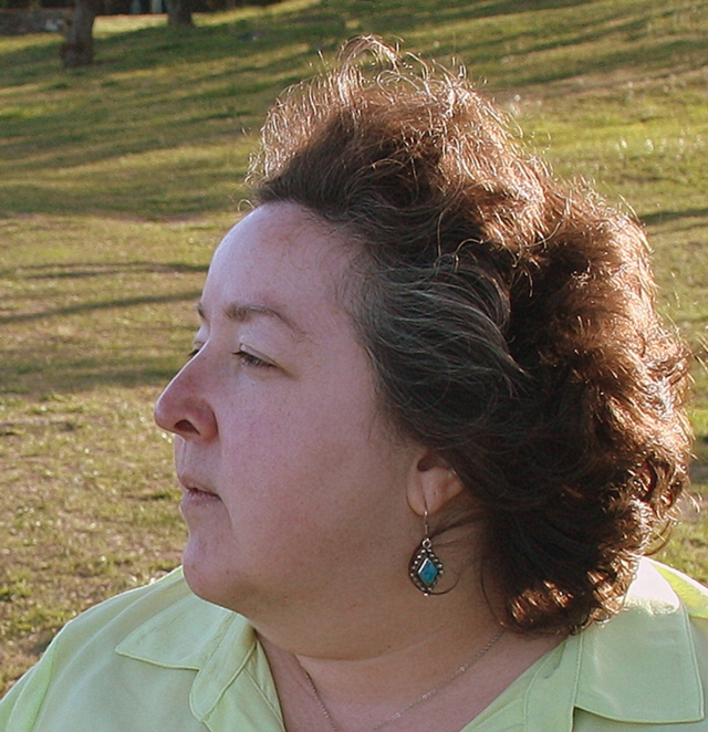 A Profile no glasses cropped.jpg