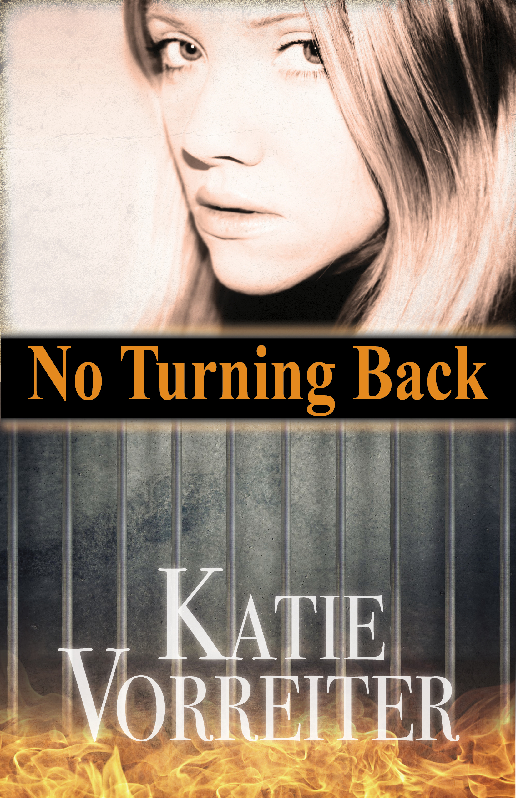 NoTurningBack-cover